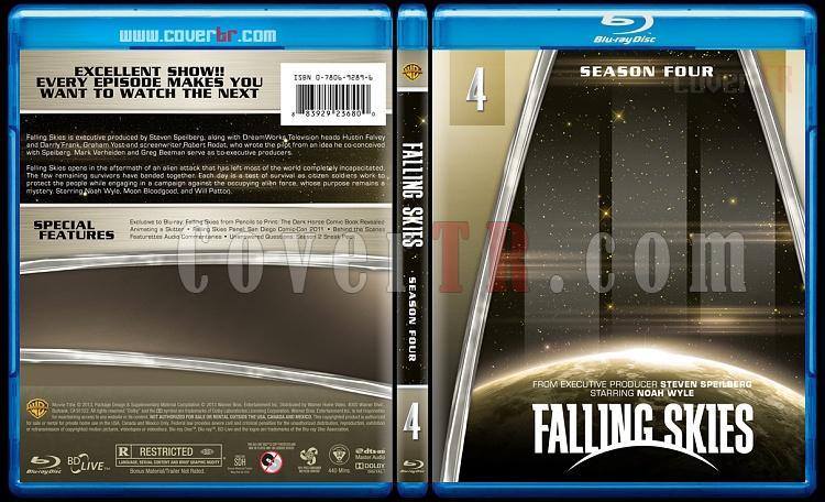 Falling Skies-4jpg
