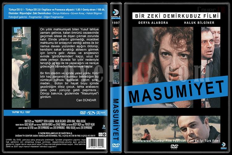 Türk Dram filmleri koleksiyonu-1jpg