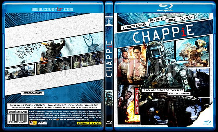 (Reel Heroes)-chappiejpg