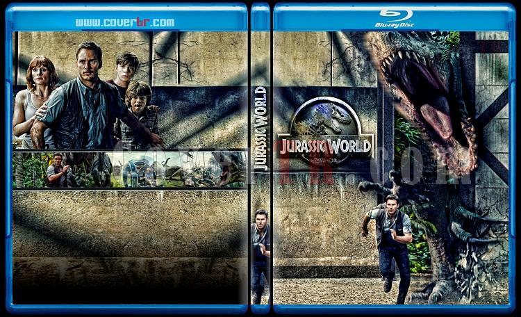 Jurassic World-jurassicjpg