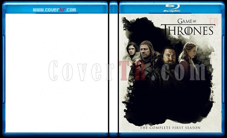 Game Of Thrones Çalışması-blu-ray-1-disc-flat-3173x1762-11mmjpg