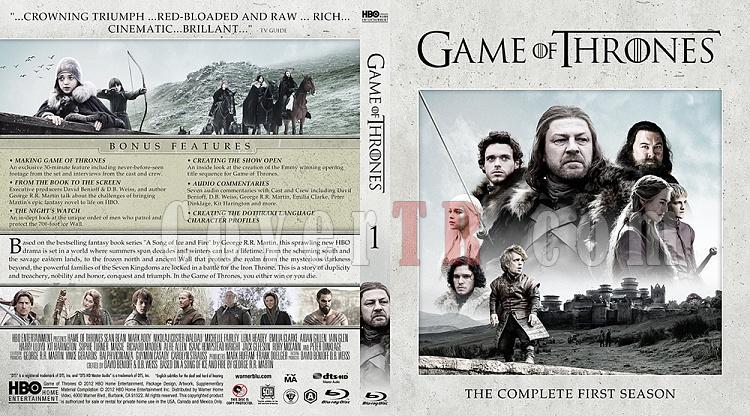 Game Of Thrones Çalışması-game-thrones-season-1jpg