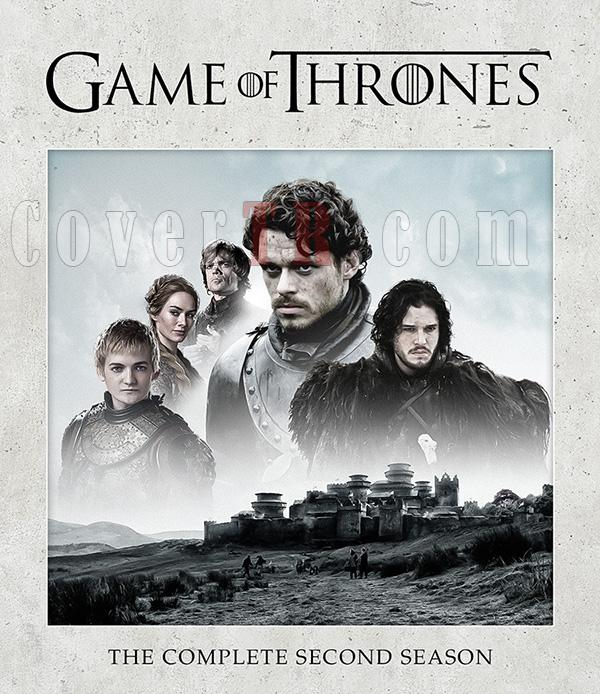 Game Of Thrones Çalışması-game-thrones-s02jpg