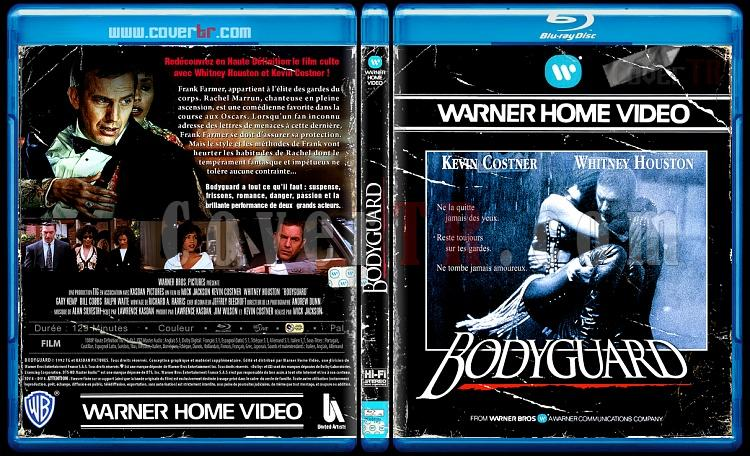 Cover retro vhs-bodyguard-11mmjpg