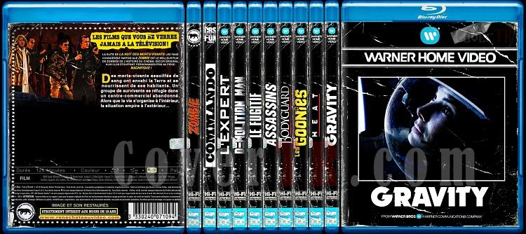 Cover retro vhs-collection-vhsjpg
