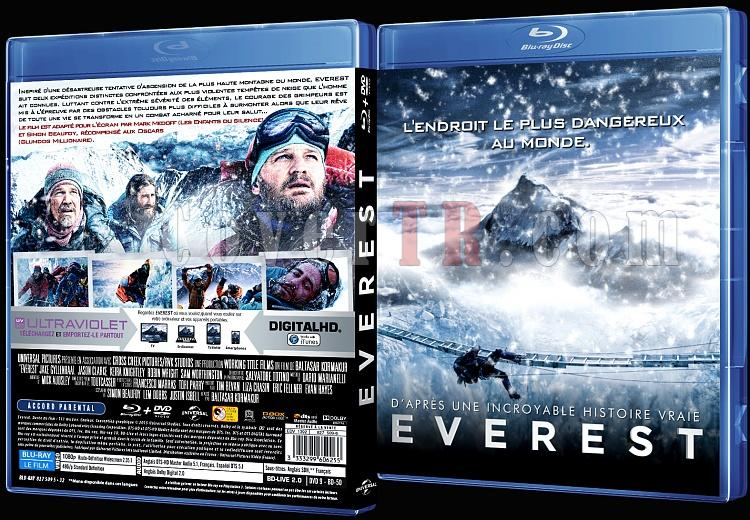 Everest-everest-previewjpg