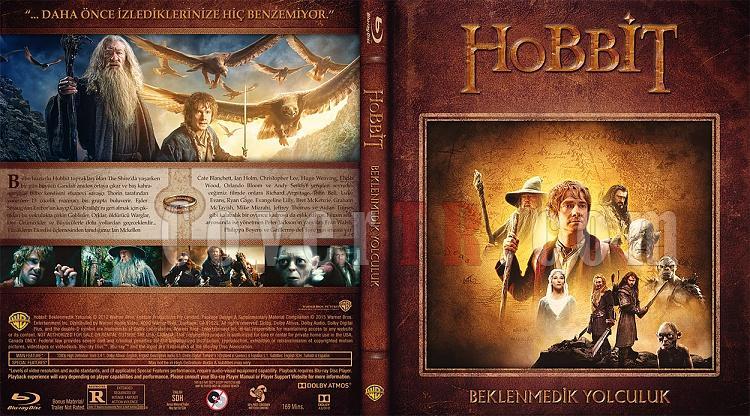 Hobbit - Serisi-untitled-1jpg