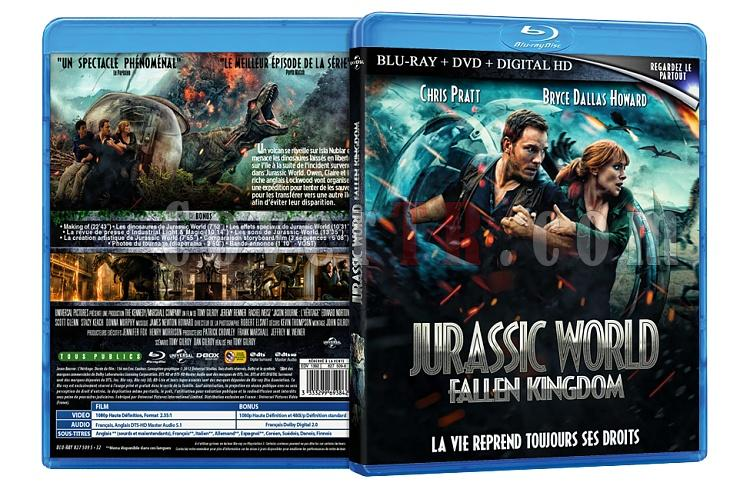 Jurassic World: Fallen Kingdom-jurbluraypreview2014jpg