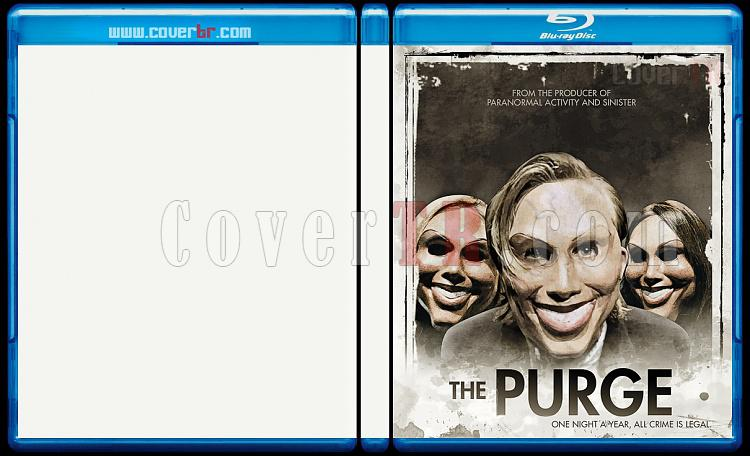 Bluray Cover Setler-001jpg