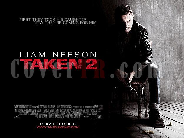 -l-taken-2-f47e8916jpg