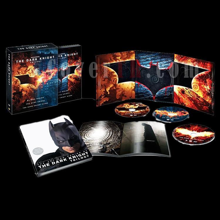 Alınası özel versiyon dvd / bluray'ler-basliksiz-1jpg