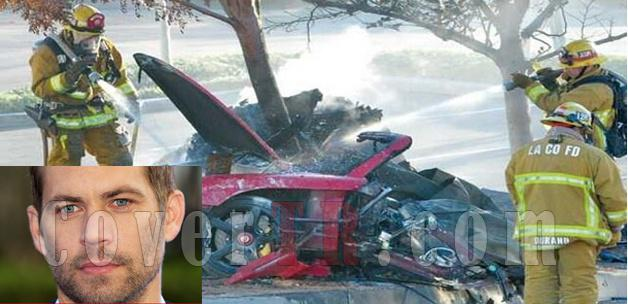 Hızlı ve Öfkeli'nin yıldızı Paul Walker öldü!-hizli_ve_ofkelinin_yildizi_paul_walker_oldu13858743840_h1100709jpg