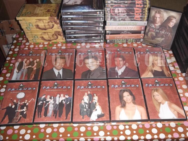 Arşivimden bazı filmler-dscf1638jpg