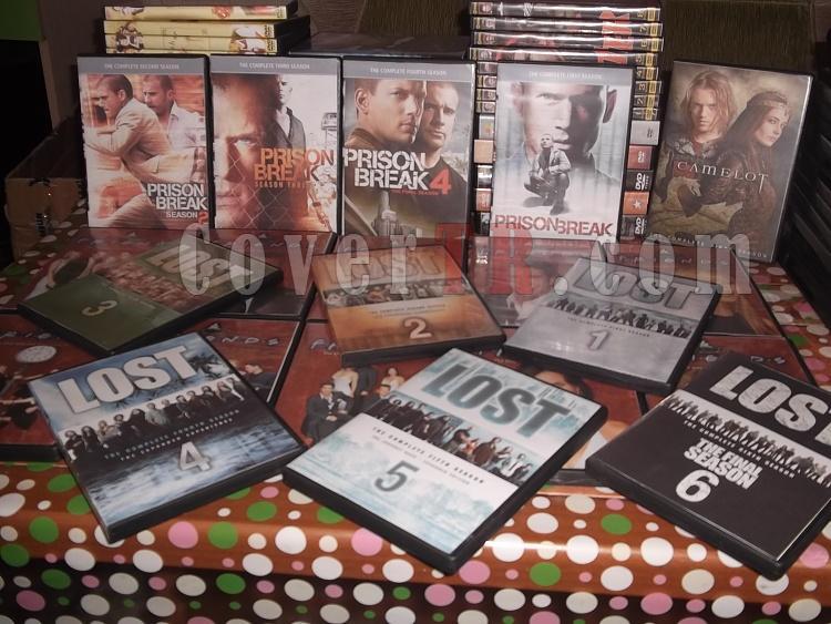 Arşivimden bazı filmler-dscf1639jpg