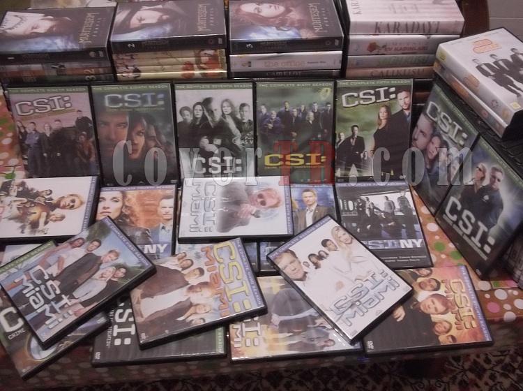 Arşivimden bazı filmler-dscf1719jpg