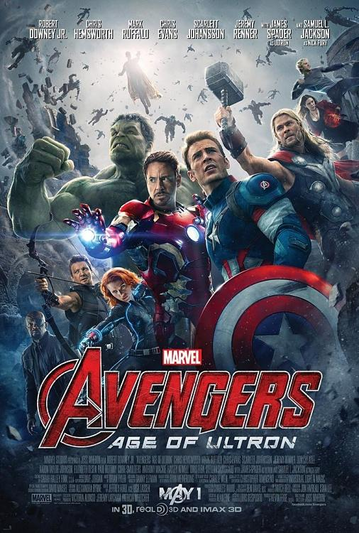 -avengers-age-ultron-poster-finaljpg