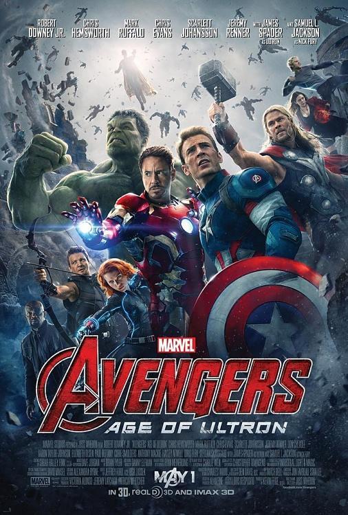 Avengers: Age Of Ultron-avengers-age-ultron-poster-finaljpg