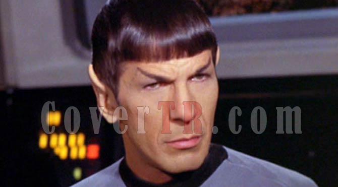 "Uzay Yolu'nun Mr. Spock'u ""Leonard Nimoy"" hayatını kaybetti.-leonard-nimoyjpg"