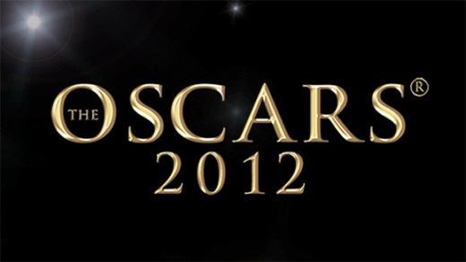 -oscar-2012jpg