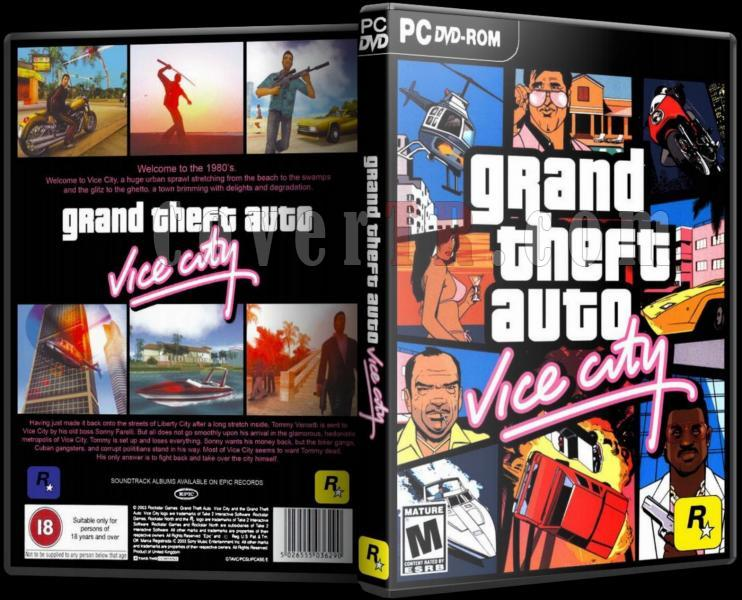 Grand Theft Auto - Vice City - PC Cover-grand_theft_auto_vice_city_pc_coverjpg