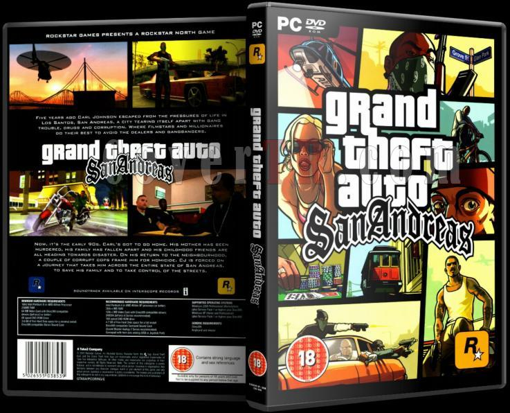 Grand Theft Auto - San Andreas - PC Cover-grand_theft_auto_san_andreas_pc_coverjpg