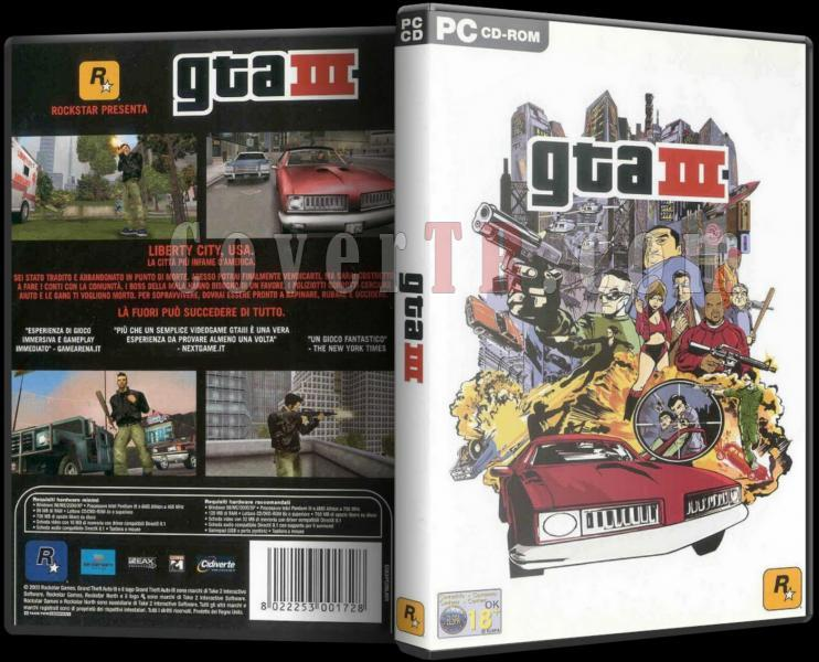-grand_theft_auto_3_pc_coverjpg