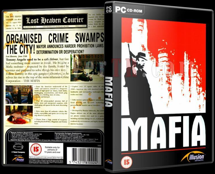 -mafia_dvd_coverjpg