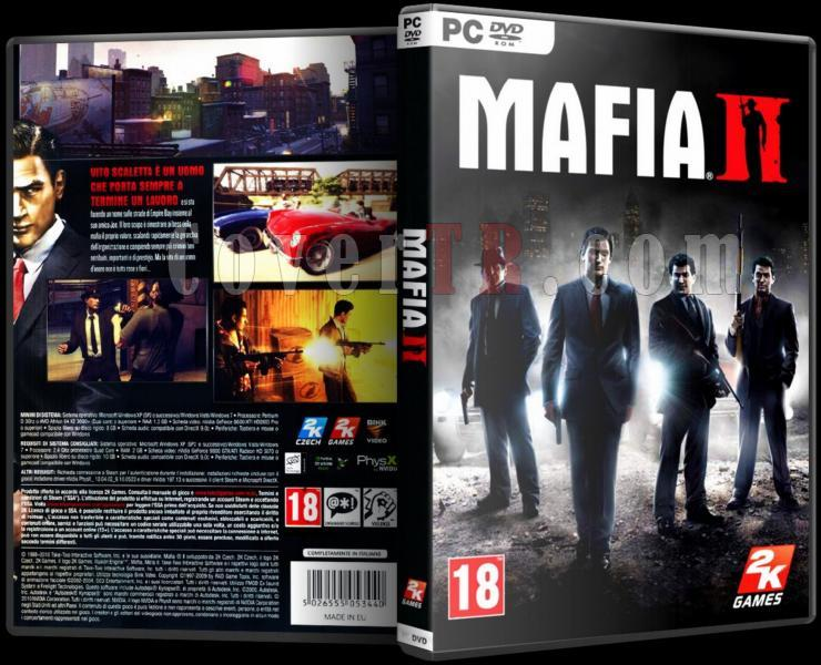 -mafia_2_dvd_coverjpg