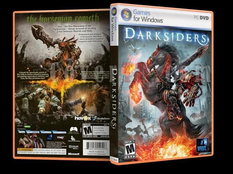 -darksiders-pcjpg