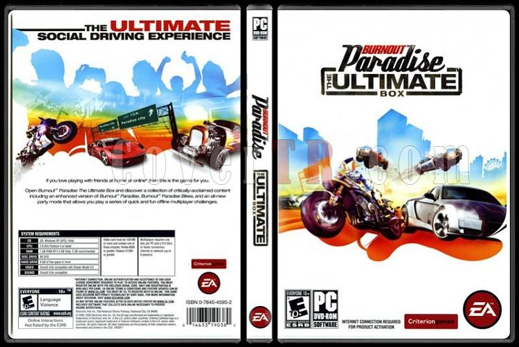 Burnout Paradise The Ultimate Box - PC Dvd Cover-burnout_paradise_the_ultimate_box-pc_dvd_coverjpg
