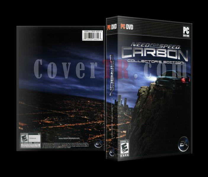 -need_for-speed-carbon-scan-pc-cover-27mm-english-2006jpg