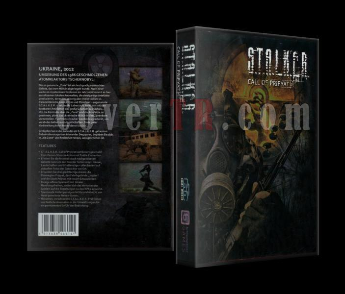 -stalker_call-pripyat-scan-pc-cover-27mm-deutsch-2010jpg