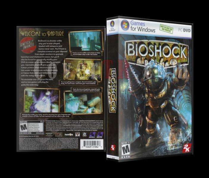 -bioshock_-scan-pc-cover-27mm-english-2007jpg