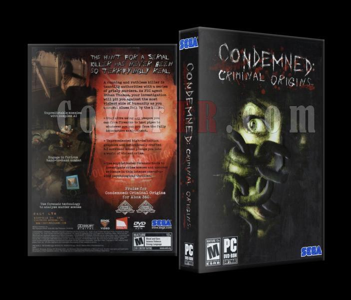 -condemned_criminal-origins-scan-pc-cover-27mm-english-2006jpg