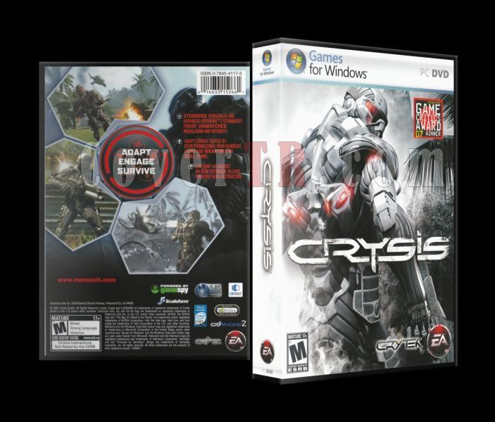 -crysis_-scan-pc-cover-27mm-english-2007jpg