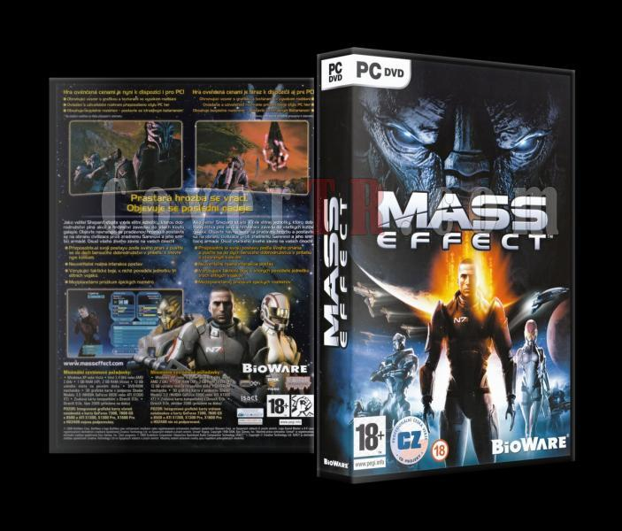 -mass_effect-scan-pc-cover-27mm-czech-2008jpg