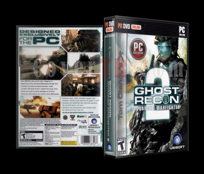 -ghost-recon-advanced-warfighter-2_-scan-pc-cover-27mm-english-2007jpg
