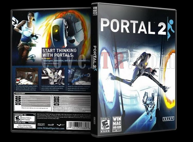 -portal_2-scan-pc-cover-english-2011jpg