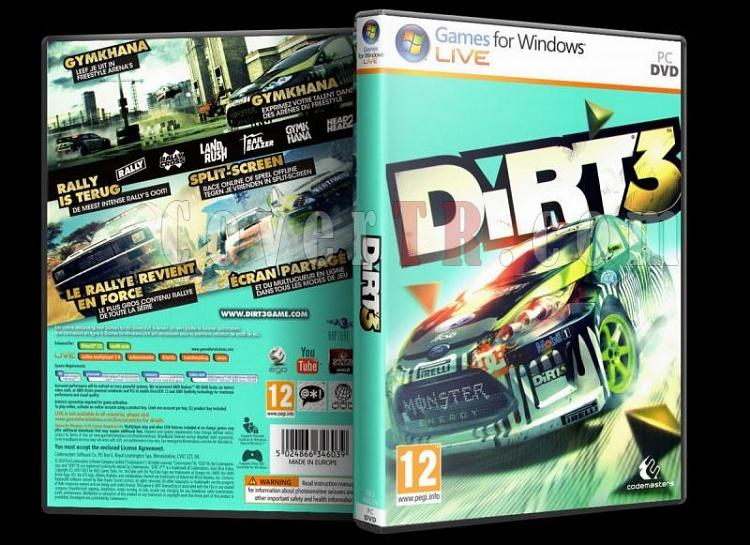 -dirt-3_-scan-xbox-360-cover-english-2011jpg