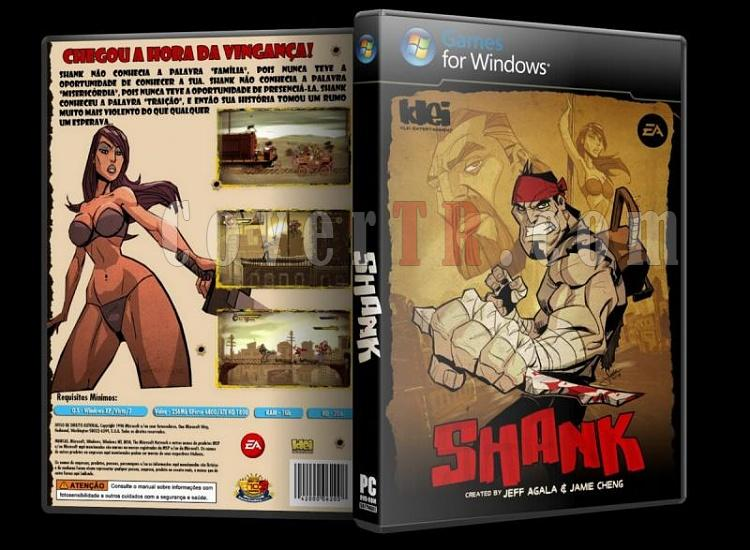 -shank_-custom-pc-cover-spanish-2010jpg