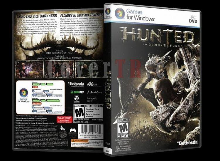 -hunted_the-demons-forge-scan-pc-cover-english-2011jpg