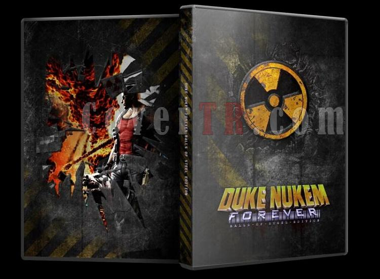 -duke_nukem-forever-custom-pc-cover-english-2011jpg
