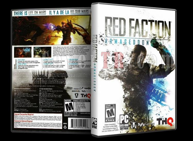-red_faction-armageddon-scan-pc-cover-english-2011jpg