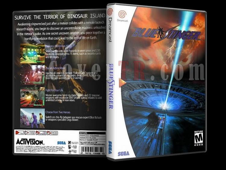 -blue-stinger_-custom-dc-cover-english-1999jpg