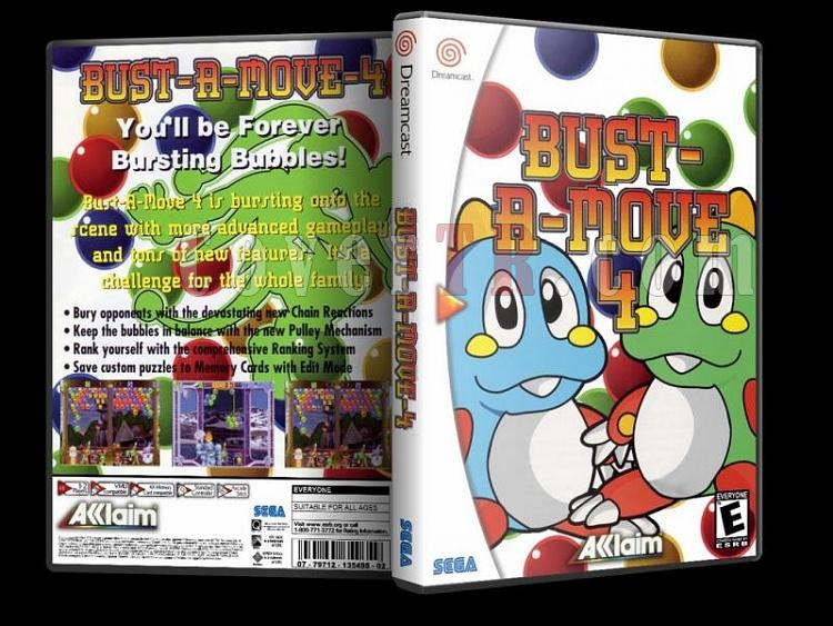 -bust_-move-4-custom-dc-cover-english-2000jpg