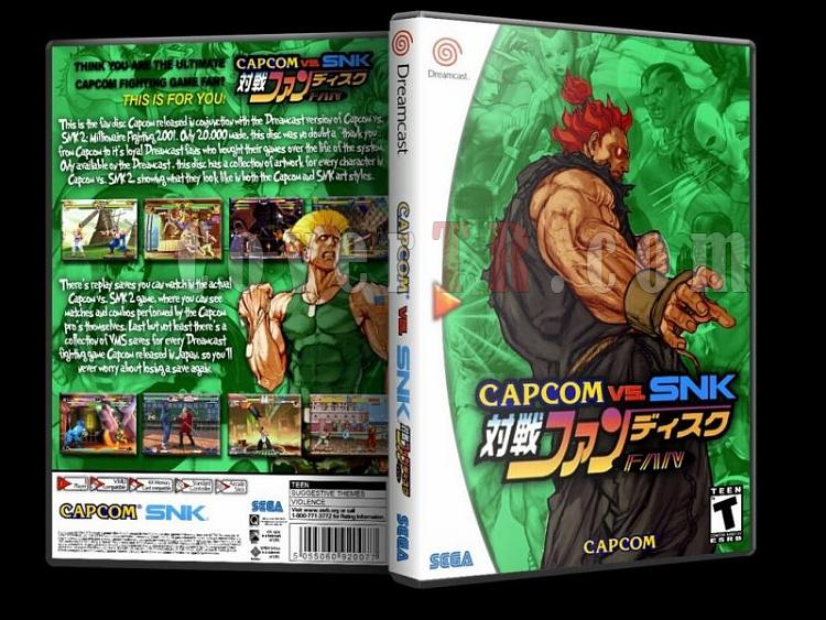 -capcom_taisen-fan-custom-dc-cover-english-2001jpg
