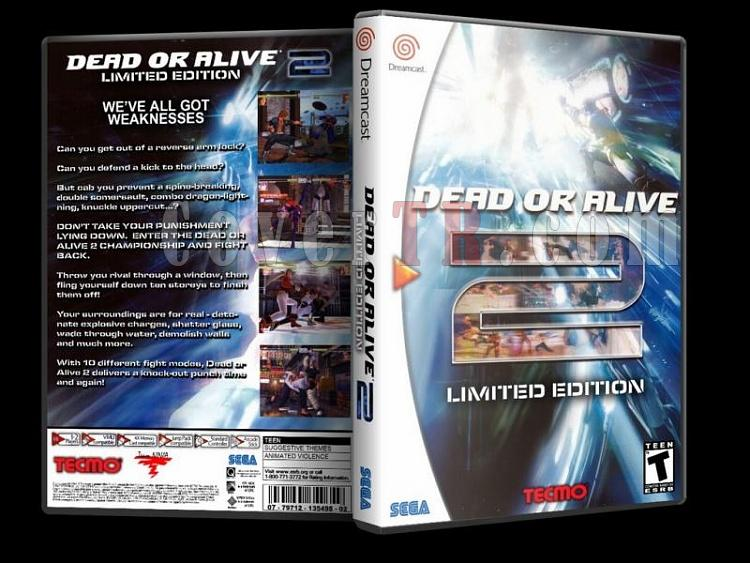 -dead_or-alive-2-custom-dc-cover-english-2000jpg