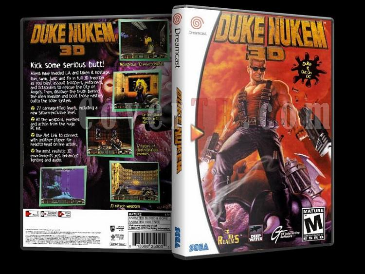 -duke_nukem-3d-custom-dc-cover-english-2000jpg