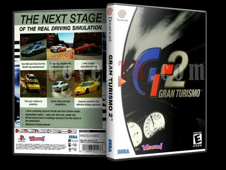 -gran_turismo-2-custom-dc-cover-english-1999jpg