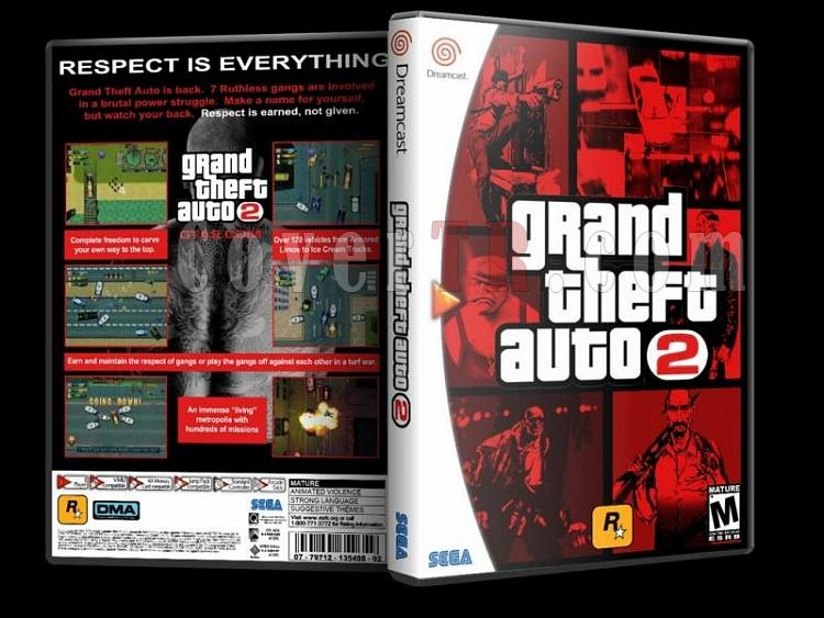 -grand_theft-auto-2-custom-dc-cover-english-2000jpg